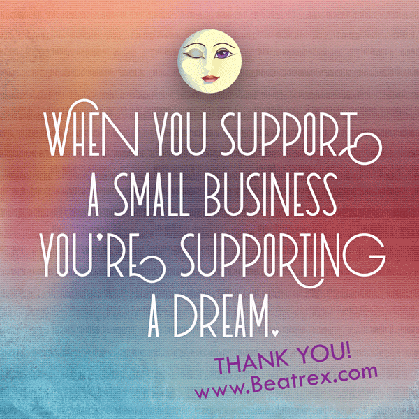 Small_Business_Beatrex