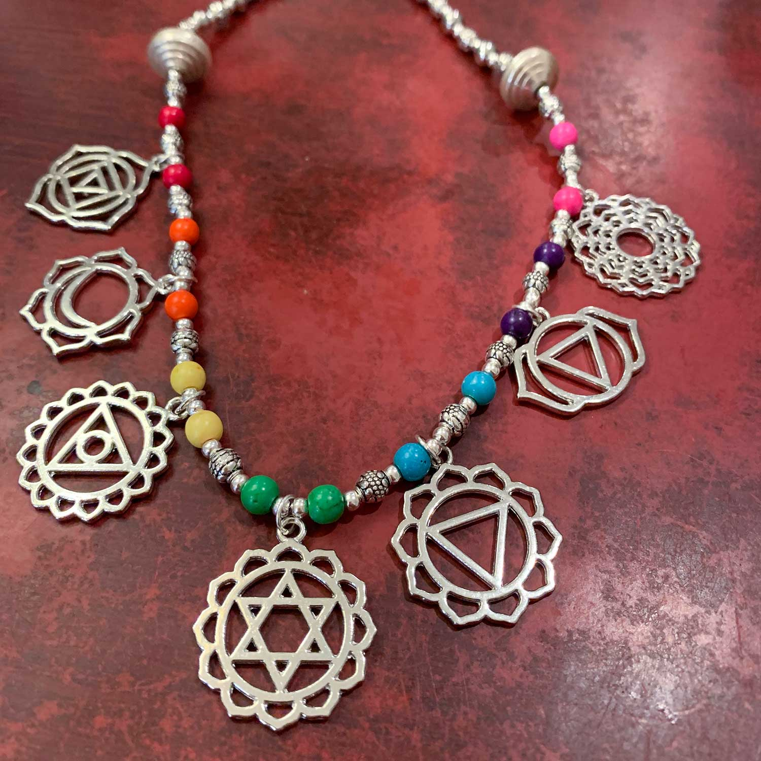 Beatrex_Chakra_necklace3_web