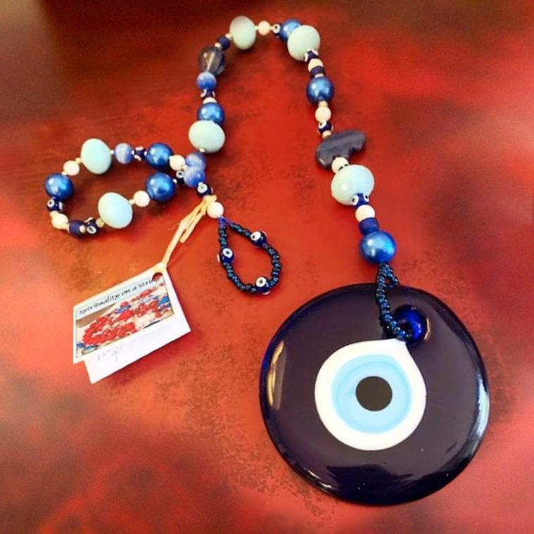Evil_eye_house_jewelry